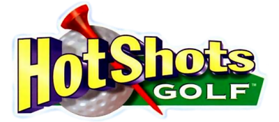 Hot Shots Golf Fans