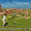 Everybody's Golf Games