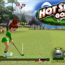 Hot Shots Golf Games